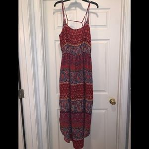 New with tags American eagle dress